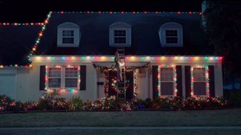 GEICO TV Spot, 'Lighten Up' - Thumbnail 3