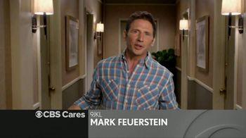 Mark Feuerstein on Blood Cancer thumbnail