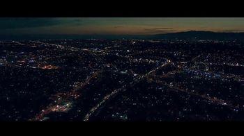 Ram Trucks TV Spot, 'America's Work Song' Song by Agnes Obel - Thumbnail 5