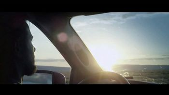 Ram Trucks TV Spot, 'America's Work Song' Song by Agnes Obel - Thumbnail 9