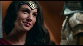Justice League - Alternate Trailer 66