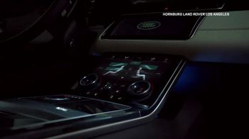 Land Rover Season of Adventure Sales Event TV Spot, 'Respect' [T2] - Thumbnail 6