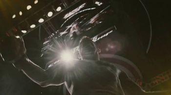 UFC Fight Pass TV Spot, 'Bisping vs Gastelum' - Thumbnail 1