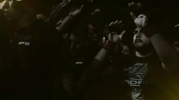 UFC Fight Pass TV Spot, 'Bisping vs Gastelum' - Thumbnail 2