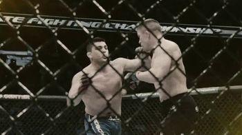 UFC Fight Pass TV Spot, 'Bisping vs Gastelum' - Thumbnail 6