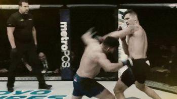 UFC Fight Pass TV Spot, 'Bisping vs Gastelum' - Thumbnail 8