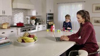 Hasbro TV Spot, 'Discovery Family: Share Your Thanks' - Thumbnail 4
