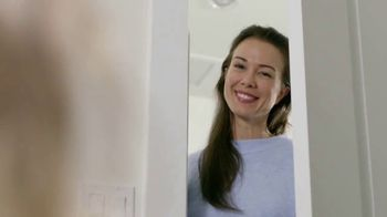 Hasbro TV Spot, 'Discovery Family: Share Your Thanks' - Thumbnail 7