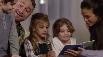 Hasbro TV Spot, 'Discovery Family: Share Your Thanks' - Thumbnail 8