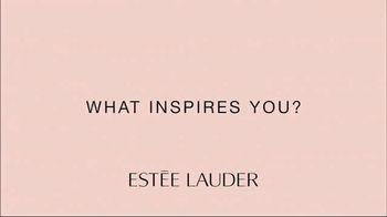 Estée Lauder Modern Muse TV Spot, 'Inspiration' Featuring Misty Copeland - Thumbnail 1