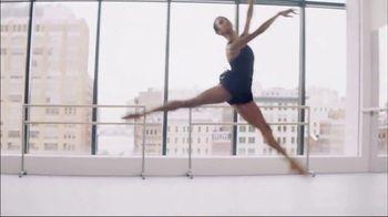 Estée Lauder Modern Muse TV Spot, 'Inspiration' Featuring Misty Copeland - Thumbnail 4