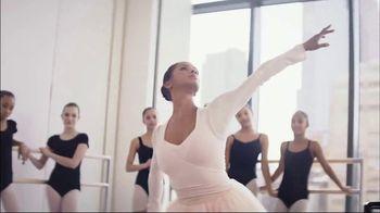 Estée Lauder Modern Muse TV Spot, 'Inspiration' Featuring Misty Copeland - Thumbnail 5