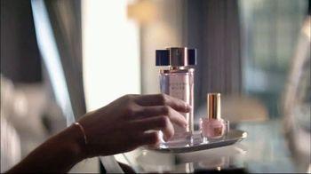 Estée Lauder Modern Muse TV Spot, 'Inspiration' Featuring Misty Copeland - Thumbnail 7