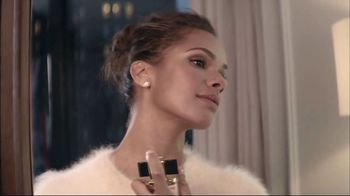 Estée Lauder Modern Muse TV Spot, 'Inspiration' Featuring Misty Copeland - 710 commercial airings