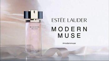 Estée Lauder Modern Muse TV Spot, 'Inspiration' Featuring Misty Copeland - Thumbnail 9