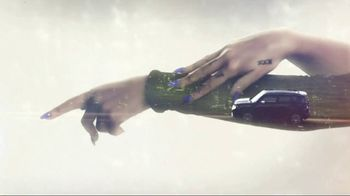Jeep Renegade TV Spot, 'Release Your Renegade' Feat. Halsey, Chloe Nixon [T1] - Thumbnail 1