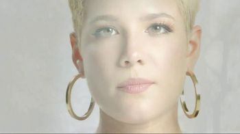 Jeep Renegade TV Spot, 'Release Your Renegade' Feat. Halsey, Chloe Nixon [T1] - Thumbnail 8