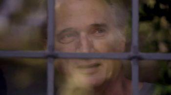 More to Parkinson's TV Spot, 'Secret Visitors' - 6288 commercial airings