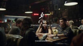 Johnnie Walker TV Spot, 'Already Got It' - Thumbnail 1