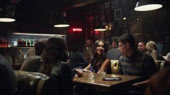 Johnnie Walker TV Spot, 'Already Got It'