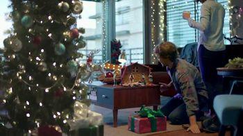 The Home Depot Black Friday Savings TV Spot, 'Árboles de Navidad' [Spanish]