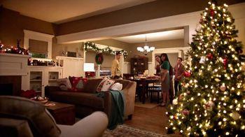 The Home Depot Black Friday Savings TV Spot, 'Árboles de Navidad' [Spanish] - Thumbnail 7