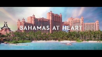 Atlantis TV Spot, 'Bahamas at Heart: November' - Thumbnail 6