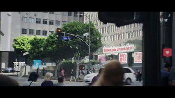 CA Technologies TV Spot, 'The Modern Software Factory: New Demand'