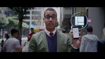 CA Technologies TV Spot, 'The Modern Software Factory: New Demand' - Thumbnail 5