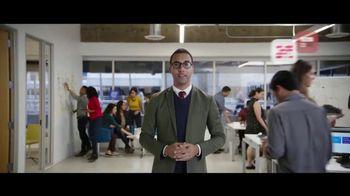 CA Technologies TV Spot, 'The Modern Software Factory: New Demand' - Thumbnail 9
