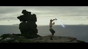 Star Wars: The Last Jedi - Alternate Trailer 14
