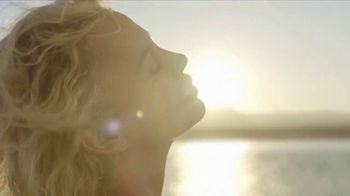 Dior J'adore Injoy TV Spot, 'Absolute Femininity' Featuring Charlize Theron