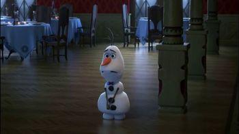 Olaf's Frozen Adventure - Alternate Trailer 3