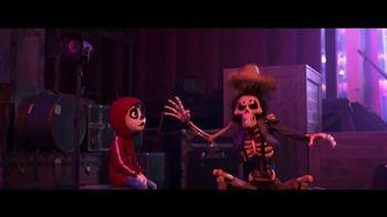Coco - Alternate Trailer 79