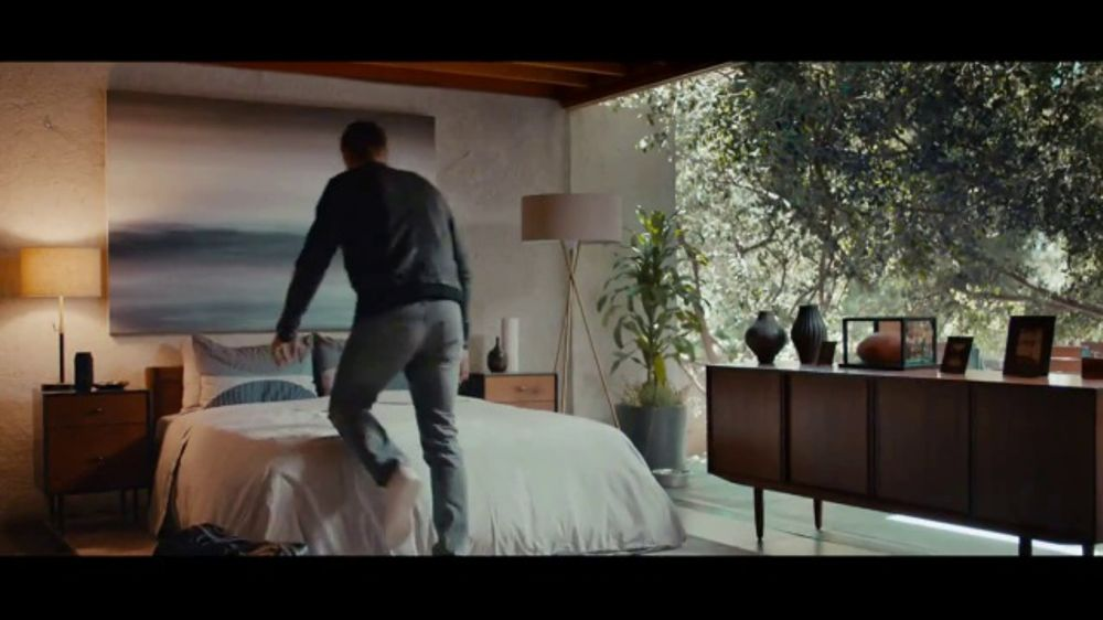 State Farm TV Commercial, 'Neighbors' Featuring Aaron ...
