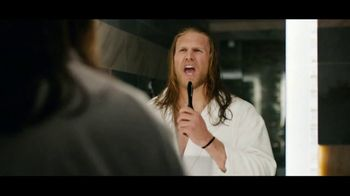 State Farm TV Spot, 'Neighbors' Featuring Aaron Rodgers, Clay Matthews - Thumbnail 6
