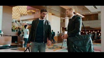State Farm TV Spot, 'Neighbors' Featuring Aaron Rodgers, Clay Matthews - Thumbnail 7