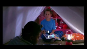 Shelter Insurance TV Spot, 'Coolest Job'
