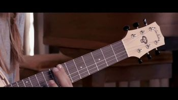 Guitar Center Disney/Pixar Coco x Cordoba Guitars TV Spot, 'A New World' - Thumbnail 6