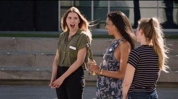 Cierre del 2017 de Chevy TV Spot, '2017 Malibu' [Spanish] [T2] - 80 commercial airings