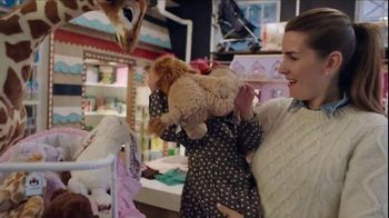 American Express TV Spot, '2017 Small Business Saturday' - Thumbnail 7