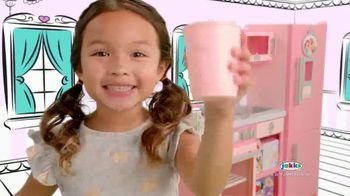 Disney Princess Style Collection Gourmet Kitchen TV Spot, 'Cooking' - Thumbnail 5