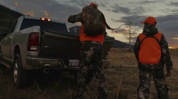 Cabela's Black Friday Door Buster Sale TV Spot, 'Outdoor Moments: Apparel'