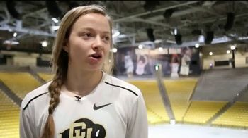 Pac-12 Conference TV Spot, 'PAC Profiles: Kennedy Leonard' - Thumbnail 9