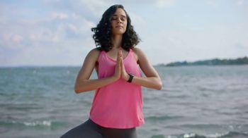 Garmin vívoactive 3 TV Spot, 'More Ways to Beat Yesterday'