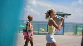 Garmin vívoactive 3 TV Spot, 'More Ways to Beat Yesterday' - Thumbnail 3