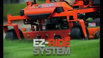Ez Rake Lawn Vacuum E Z Rake Vacuum Lawnsite Pull Behind