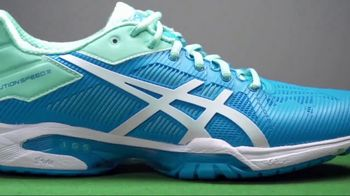 Tennis Warehouse TV Spot, 'Step Into Great Deals' - Thumbnail 2