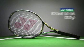 Tennis Warehouse TV Spot, 'Step Into Great Deals' - Thumbnail 5