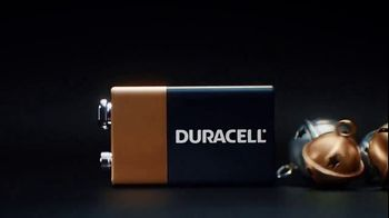 DURACELL TV Spot, 'Santa's Most Trusted Brand'